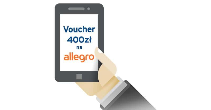 2016-09-02-citibank-allegro-voucher-400-zl-darmowa-karta-kredytowa